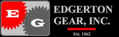 Edgerton Gear