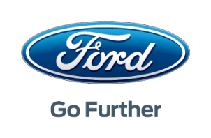 ford-go-further-logo copy
