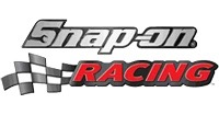 snap-on-racing-logo copy