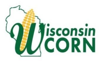 WI Corn (1).jpg